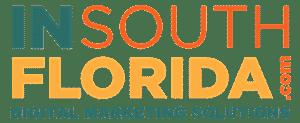 InSouthFlorida.com Logo